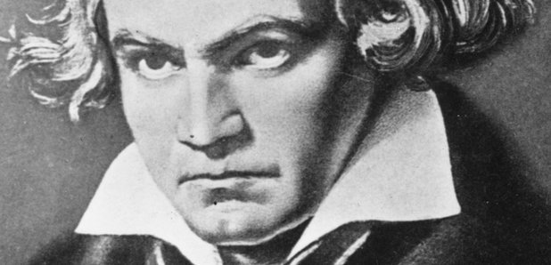 an analysis of the true story of ludwig von beethovens life in immortal beloved The beethoven immortal beloved letter was found after beethoven's death at the same time as heiligenstadt's life - were our hearts always ludwig van.