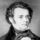 Franz Schubert Composer