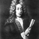 Henry Purcell Composer