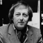 André Previn Pianist, Conductor and Composer