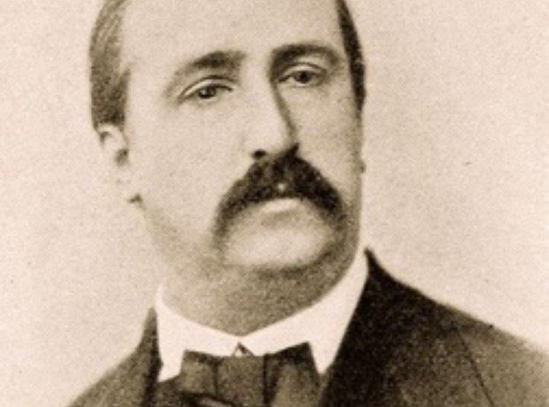 Borodin composer