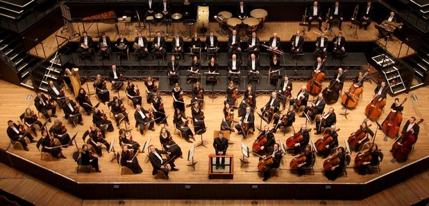 Bournemouth Symphony Orchestra, bso