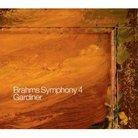 Brahms Symphony 4 Gardiner