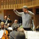 Orchestra of Opera North