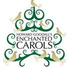 Howard Goodall's Enchanted Carols