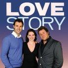 Michael Ball Love Story
