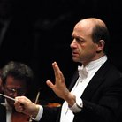 Ivan Fischer Conductor and Composer