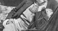 Image 9: Paul Gauguin