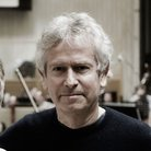 Tony Banks Composer