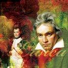 Beethoven Eroica