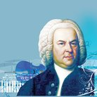 Discover Bach 2