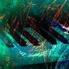 Liszt piano favourites