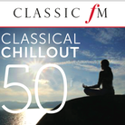 classical music, classical, chill out, relax