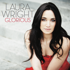Laura Wright, glorious, classic fm