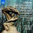 Chopin Eldar Nebolsin