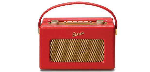Roberts Revival digital radio red (618 x 298)