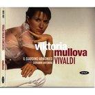 Viktoria Mullova, Vivaldi