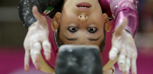 Elsa Garcia Rodriguez