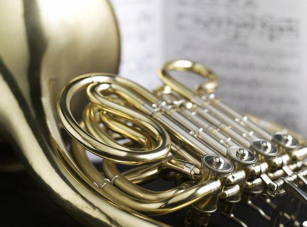 Mozart's best music: where to start