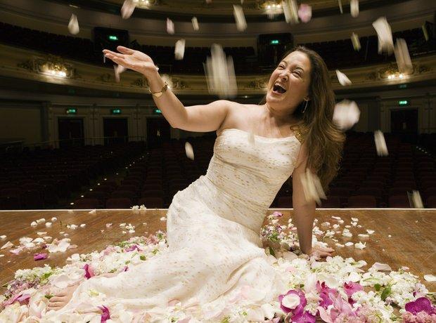Royal Scottish National Opera