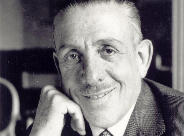 Poulenc composer