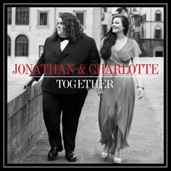Jonathan & Charlotte - Together Album