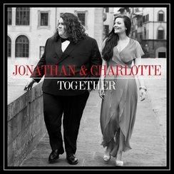 Jonathan & Charlotte - Together Album