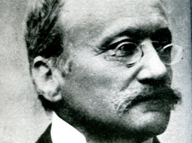 Arrigo Boito Librettist
