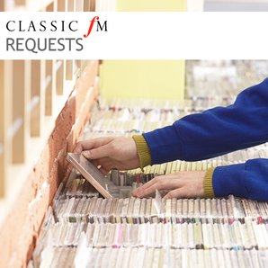 Classic FM Requests