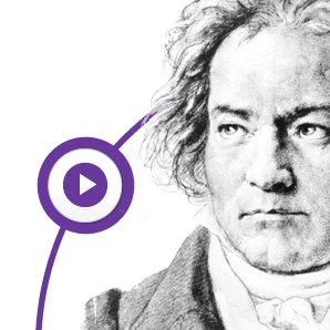 Classical Timeline 16 Beethoven
