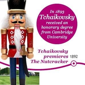 38 tchaikovsky