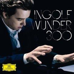 ingolf wunder 300 album cover