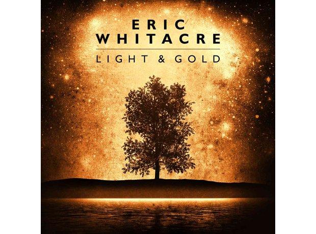 216 Whitacre, The Seal Lullaby, Eric Whitacre, Eri