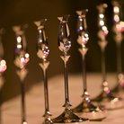 rps award