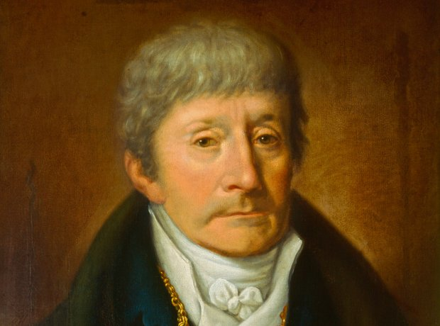 Antonio Salieri Mozart Soler Da Ponte libretto Vienna