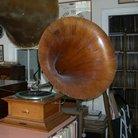 gramophone emporium edinburgh