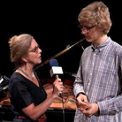 jan lisiecki bristol proms interview