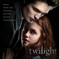 Twilight OST
