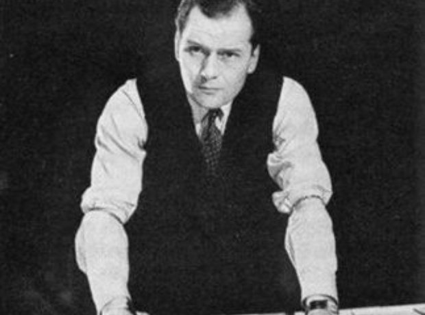 Muir Matheson