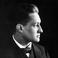 Image 8: Rudi Stephan composer