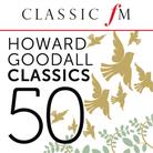50 Howard Goodall Classics
