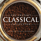 Instant Classical Collection