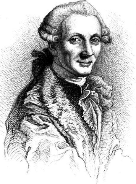 Orlando Furioso Ariosto Piccinni Roland