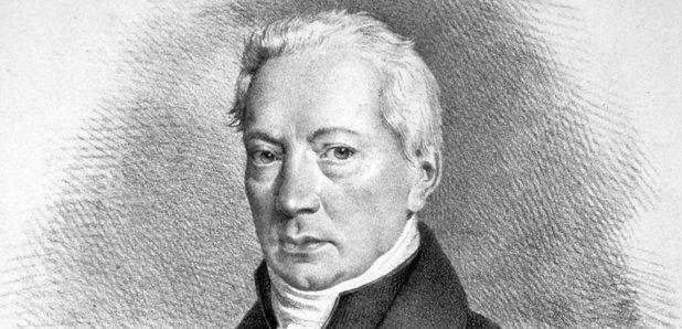 Adalbert Gyrowetz Bohemian composer
