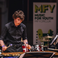 11. Northampton Youth Percussion Ensemble