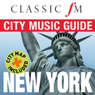 City Music Guide: New York