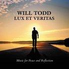 Will Todd Lux et Veritas