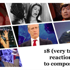Composer reactions gif