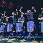 Beckfoot Drumline Performance MFY