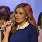 Katherine Jenkins Neath